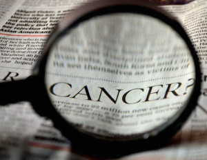 3 CE QUI NOURRIT LE CANCER