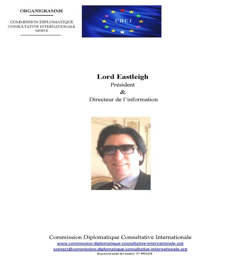 Lord-Eastleigh_FR