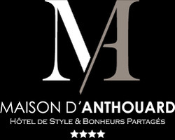 Maisond'Anthouard
