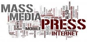 PRESSFILES