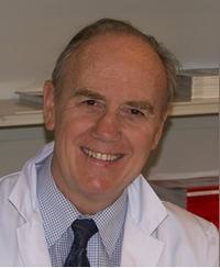 Prof Henri Joyeux