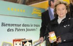 bernadette-pieces-jaunes_pics_180