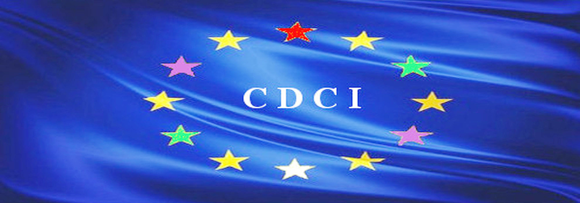 drapeau-europe-CDCI  multi color 2000 x 700