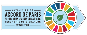 1 ACCORDS CLIMAT