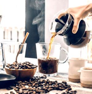 7 la VERITE SUR LE CAFE