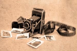 Album photo CDCI